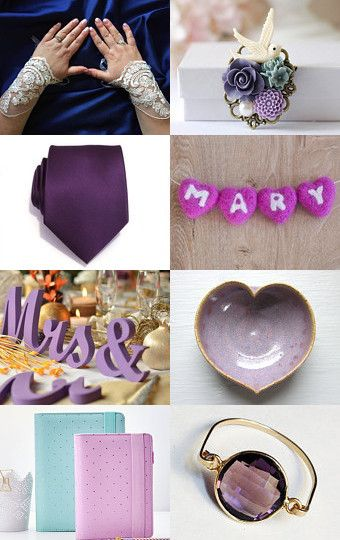 Valentine's day gift ideas.. by Nazan Elbil on Etsy--Pinned with TreasuryPin.com