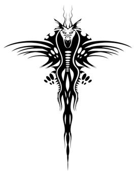 1000 Images About Sherrilyn Kenyon On Pinterest Dragonfly Tattoo Design Wolves And Dragon