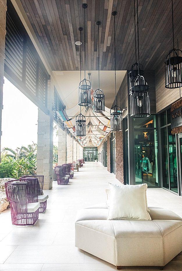 Best 25 Resort Interior Ideas On Pinterest Hotel Design