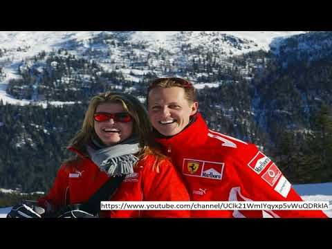 00Fast News, Latest News, Breaking News, Today News, Live News. Please Subscribe! Michael Schumacher most recent: How barbarous tricksters are exploiting F1 star Con artists are hoarding on the weakness of Michael Schumacher by asserting to have video film of the decisive minute he endured life...