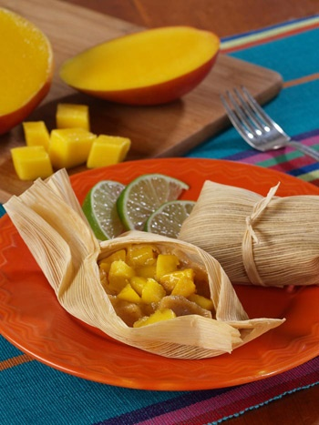 74 best images about tamales on pinterest blue cheese