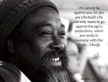 Image result for mooji quotes