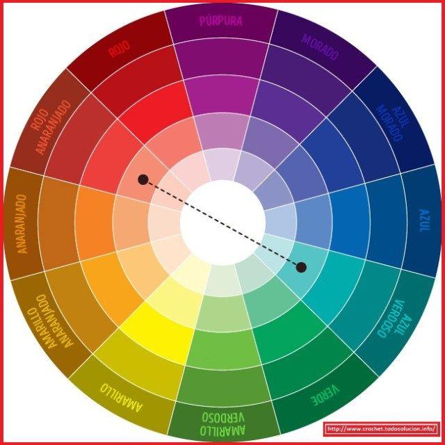 como-combinar-colores-en-el-tejido Cómo-combinar-colores-en-el-tejido Cómo-combinar-colores-en-el-tejido