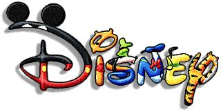 Disney Tips #1