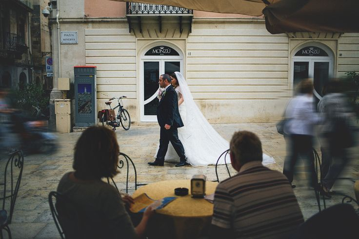 Wed Mywed Love Fotografia di Matrimonio Sicilia Ortigia Siracusa