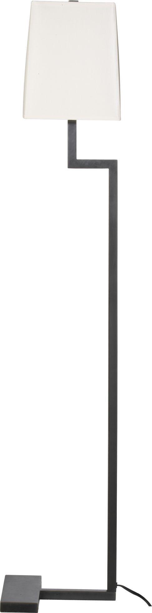 13 best oslo desk lamp heinz pfaender images on pinterest oslo clare antiqued bronze floor lamp arubaitofo Gallery