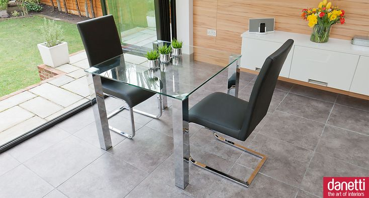 small dining sets clear glass dining furniture dining chairs
