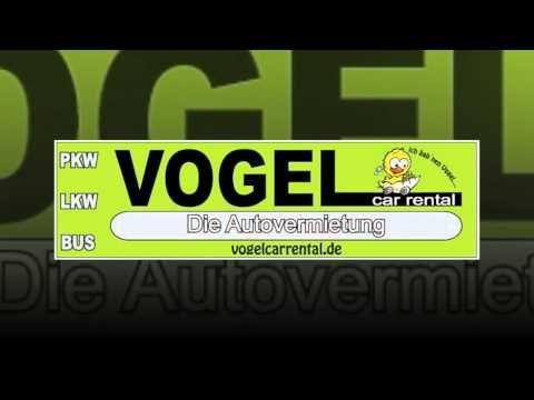 Vogel Carrental Berlin: eine Günstige Autovermietung. Autis schon ab 1 Euro pro Stund. Transporter schon ab 3 Euro pro Stunde: http://www.vogelcarrental.de