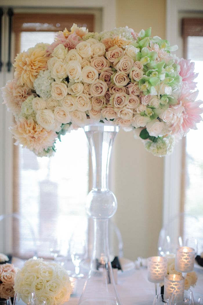 Best images about wedding decoration ideas on