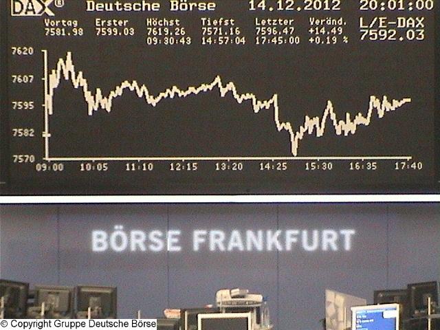 Frankfurt Stock Exchange   http://www.boerse-frankfurt.de/en/om