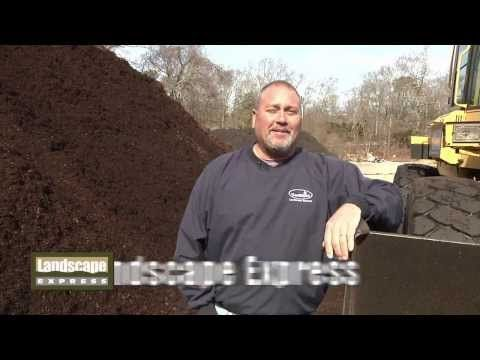 42 Best Bark Mulch Delivery Milton Ma Images On Pinterest