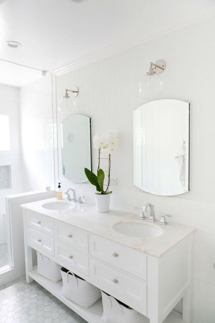 164 best powder room images on pinterest bathroom ideas room