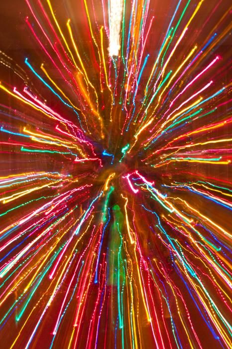 colorburst: Rainbows Fireworks, Bright Colors Photography, Colors Burst, Rainbows Colors, Colors Bright, Art Prints, Abstract Photography, New Years, Photography Inspiration