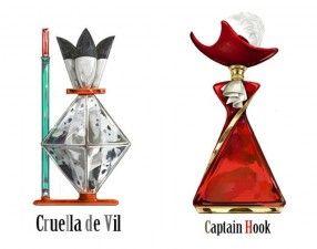 cruela-hook