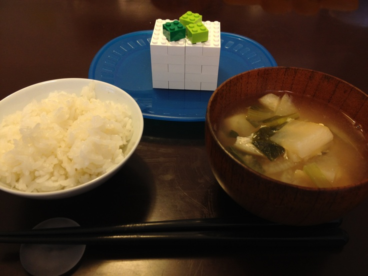 Hiyayakko (Tofu and Green Onion)