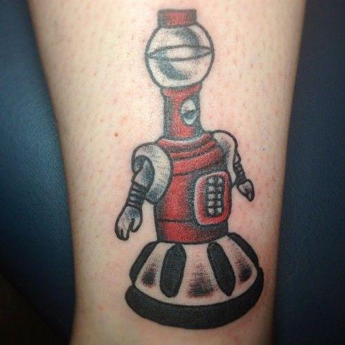 59 best tattoo images on pinterest tattoo ideas tattoo for Tom servo tattoo