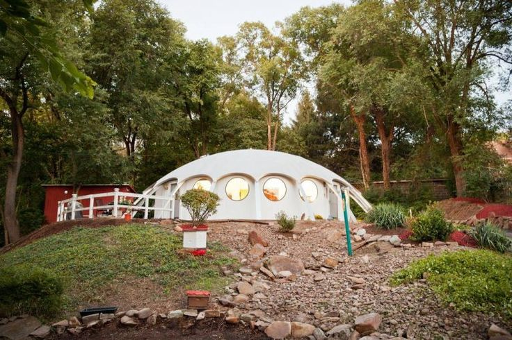 yaca-dome-pittsburgh-pa-1