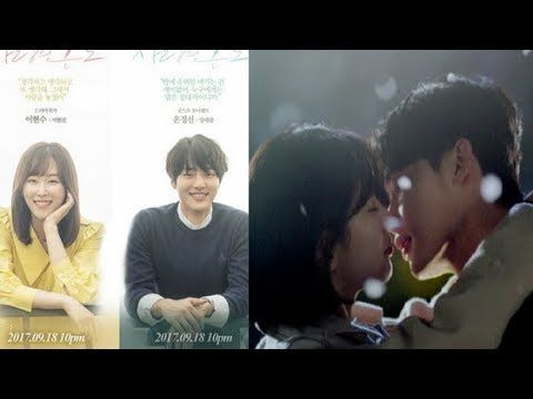10 Hot Upcoming New Korean Dramas For September And October 2017   Jazminemedia.com - http://LIFEWAYSVILLAGE.COM/korean-drama/10-hot-upcoming-new-korean-dramas-for-september-and-october-2017-jazminemedia-com/