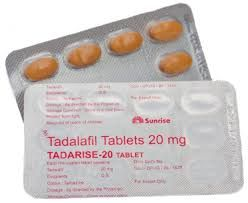 Buy generic cialis, tadalafil, tadarise, tadasoft at cheap prices Tadarise tablets is cost-effective generic alternative, which contains exactly the same API as Cialis.   Buy Tadarise Online. Buy Tadalafil.100% Quality Quarantee. Cheapest Prices.   Place an order at info@genericwellness.com