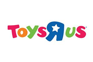 Toys R Us Holiday Hot Toy List - Fabulous 15