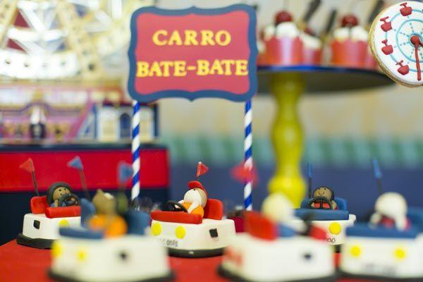 cz-babies-kids-festinha-infantil-caraminholando-parque-de-diversoes-7