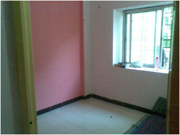 Rental Flats Under Rs 10 000 In Noida Noida Paying Guest Flats