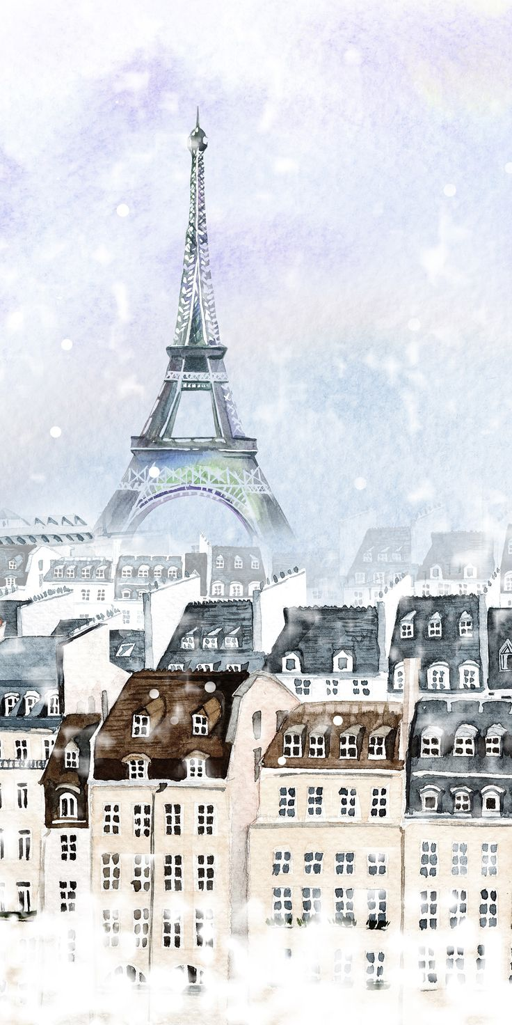 Top 26 Things to Do in Paris This Christmas | Awesome ...