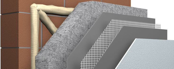 Wall Insulation role to keep the warmth in has become progressively vital. And, following varied grants extended for cavity insulation
