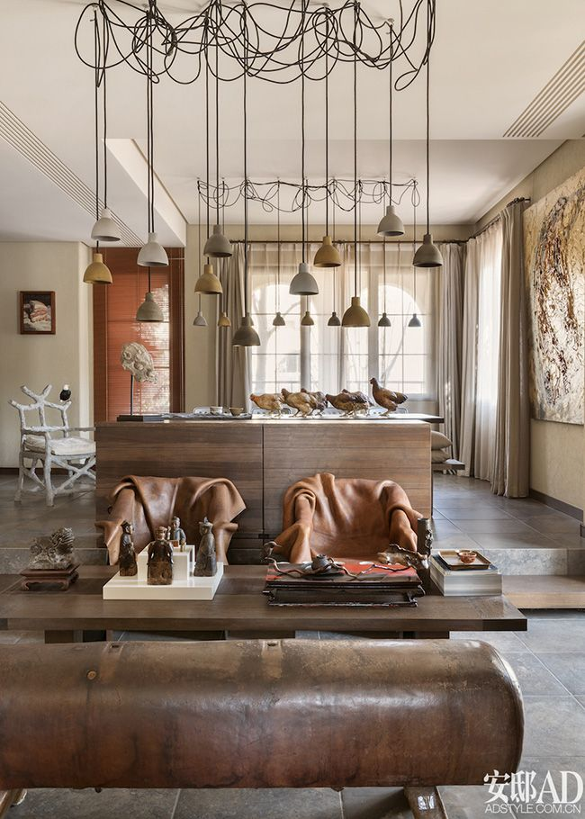 1375 best interior design images on Pinterest Interiors, Living