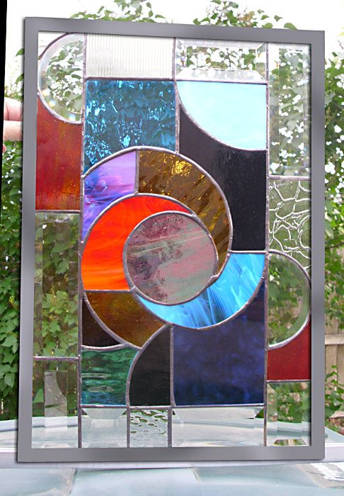 Transom Windows A Useful Design Element: 1000+ Images About Stained Glass On Pinterest