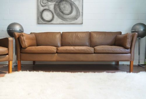 7 best Wohnzimmer images on Pinterest Canapes, Couches and Settees - wohnzimmer mit brauner couch