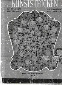 Новая папка (5) - таня иванова - Picasa Web Albums