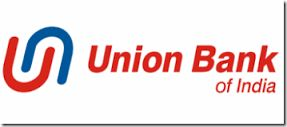 Union Bank of India posted a net profit of Rs. 13564.40 million for the year ended March 31, 2016 as compared to Rs. 17605.20 million for the year ended March 31, 2015. - See more at: http://ways2capital-equitytips.blogspot.in/2016/05/union-bank-fy16-net-profit-at.html#sthash.TVmDVkKo.dpuf