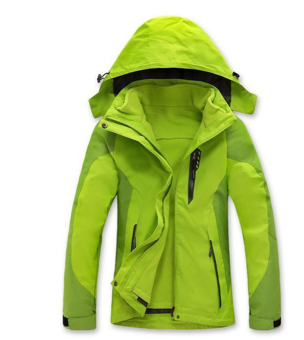 The 25  best Waterproof coat ideas on Pinterest | Waterproof ...
