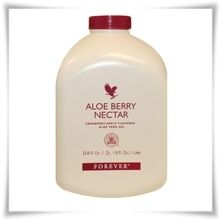 Aloe Berry Nectar | Χυμός Αλόης Βέρα με Berry της Forever Living Products.  #ForeverLivingProducts  #AloeVeraJuice  #AloeVera