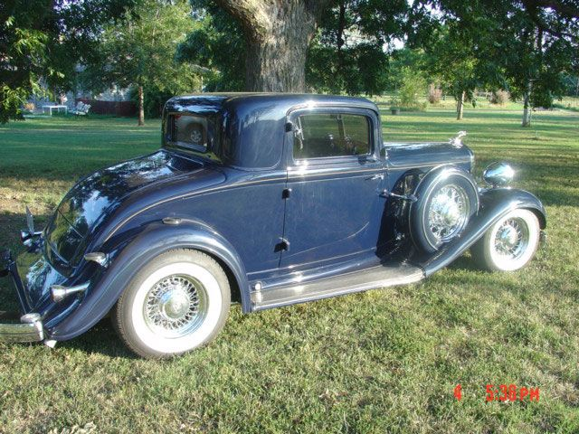 29 best 33 DeSoto images on Pinterest | Cars, Antique cars and ...