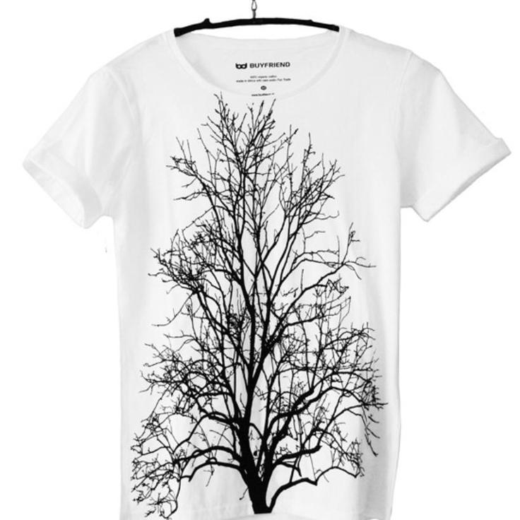 buyfriend.dk:  T-Shirt
