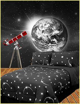 Stellar_Moon_and_Star_Glow_in_the_Dark_Comforter_-space_wall_mural_stars-space_bedrooms.jpg (265×342)