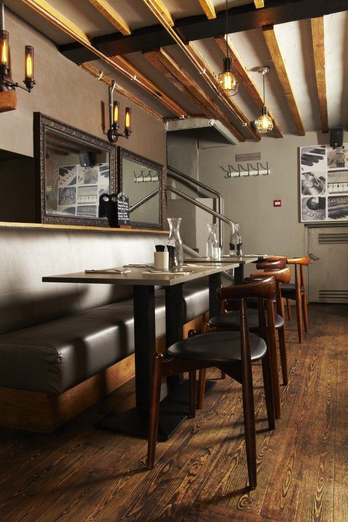 10 Best Bar In Boston Spa