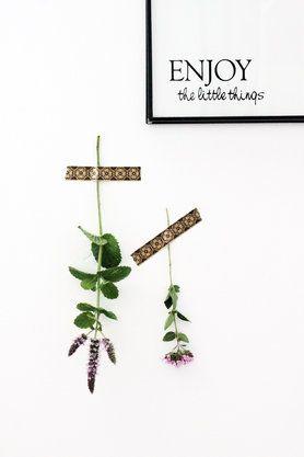 134 best wandgestaltung images on pinterest. Black Bedroom Furniture Sets. Home Design Ideas