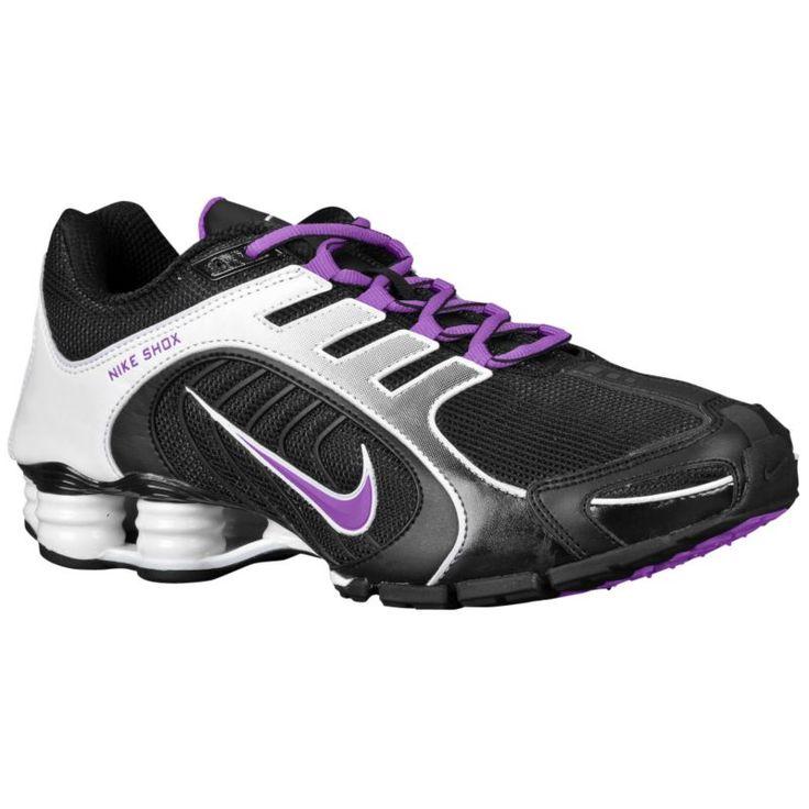 cheapshoeshub com Cheap Nike free run shoes outlet, discount nike free shoes  Nike Shox Navina SI - Women\u0027s