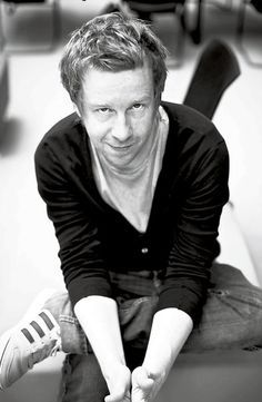 Author Kevin Barry will be interviewed by Tommy Tiernan as part of the Festical of Writing and Ideas weekend 5th-7th June in Borris House as part of Carlow Arts festival. Call into Carlow, Borris or Muine Bheag library to check out his various publications.