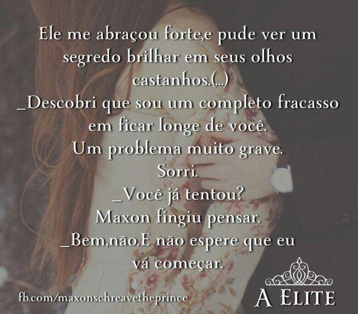 97 best livros apaixonantes3 images on pinterest livros saga and crow saga book series sunset romance music books brown eyes chicken funny quotes fandeluxe Gallery