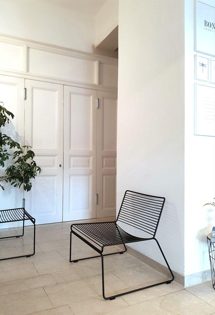 Noch Wandern Sie Durchu0027s Ganze Haus, Bis Sie Im Sommer Auf Unserer Neuen  Pool Lounge