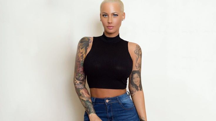 Amber Rose Drama: She Flashed Her Intimate Parts And Went Off On Tyga & Blac Chyna! Check Out The Video #AmberRose, #Beyonce, #BlacChyna, #JayZ, #Tyga celebrityinsider.org #Entertainment #celebrityinsider #celebrities #celebrity #celebritynews