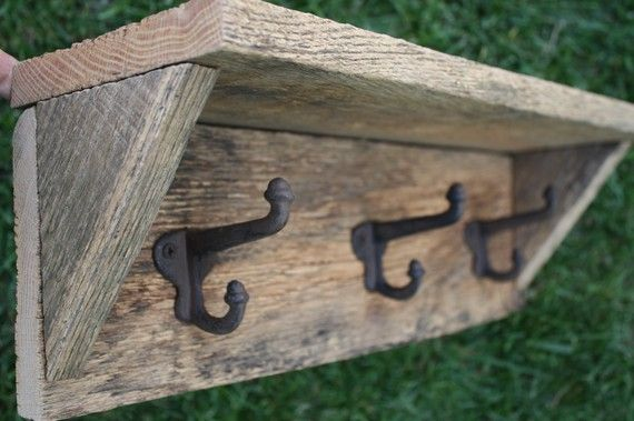 THIS WAS $40.00 AND NOW ITS $35.00.    This can be a nice shelf to have by a door t…