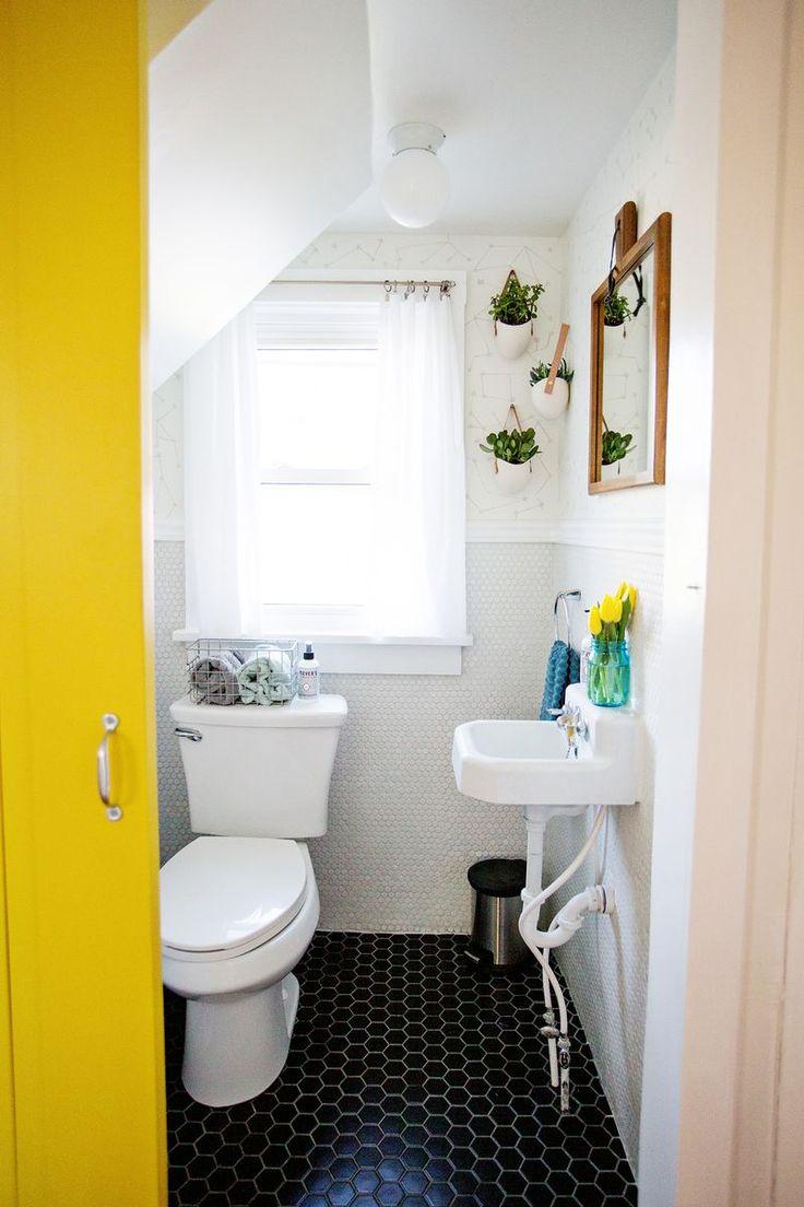 214 best Attic Room Ideas images on Pinterest | Architecture ...