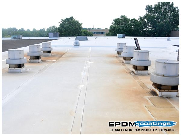 Best 25 liquid roof ideas on pinterest rv roof repair rubber liquid roof easy to use hard to leave liquid roof can deliver important benefits your rv sciox Gallery