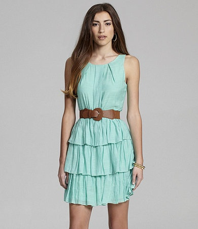 48 best Summer dresses images on Pinterest | Summer dresses, Cute ...
