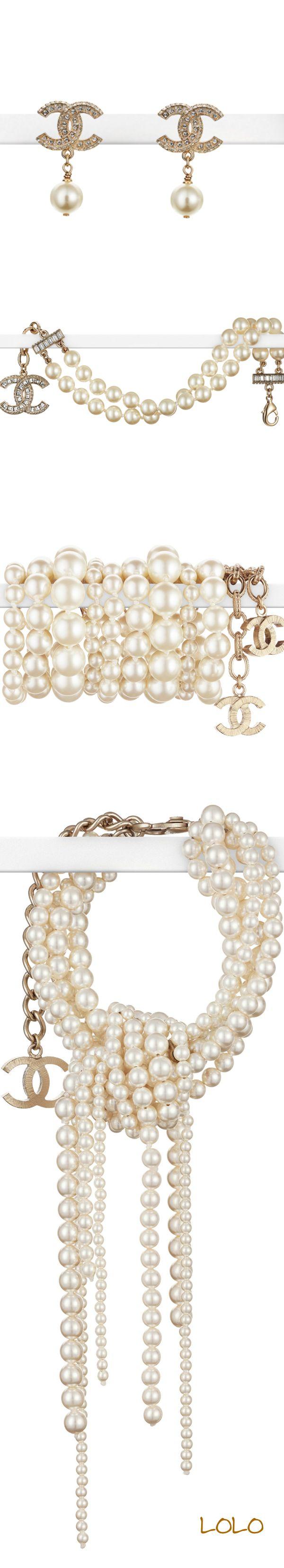Chanel......$$$$$.........http://www.pinterest.com/cedsurfer/accessories/